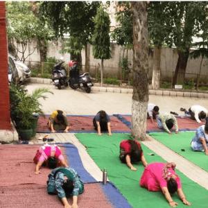 Yoga-Day-1