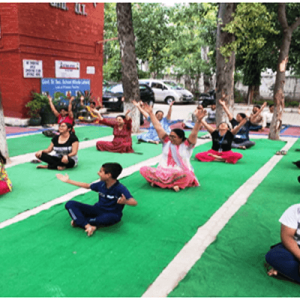 Yoga-Day-5