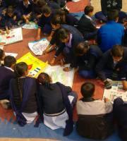 School Events 18
