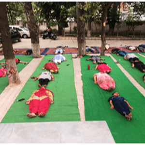 Yoga-Day-3